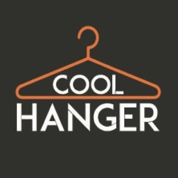 coolhanger